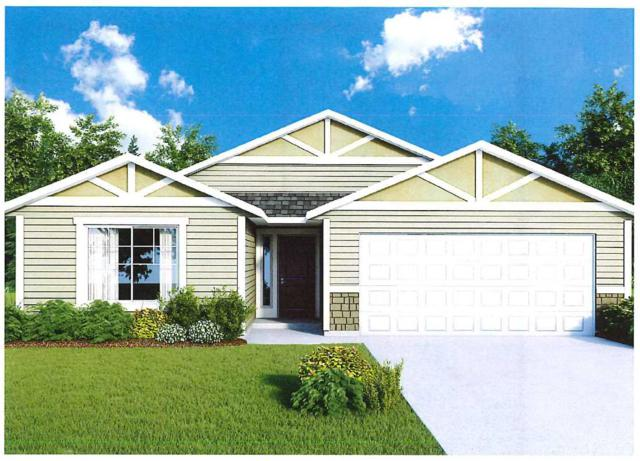 1609 N Arties Rd, Spokane Valley, WA 99016 (#201820730) :: The Spokane Home Guy Group