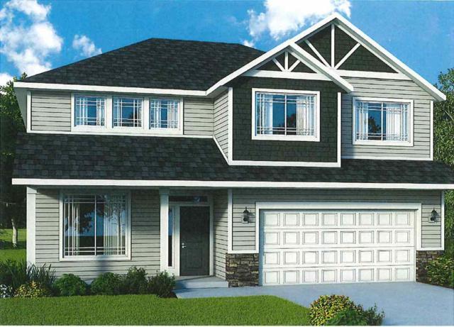 1604 N Arties Rd, Spokane Valley, WA 99016 (#201820735) :: The Spokane Home Guy Group