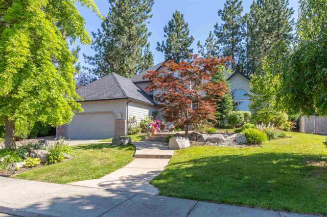 3508 E Lydia Ct, Spokane, WA 99223 (#201820736) :: Prime Real Estate Group