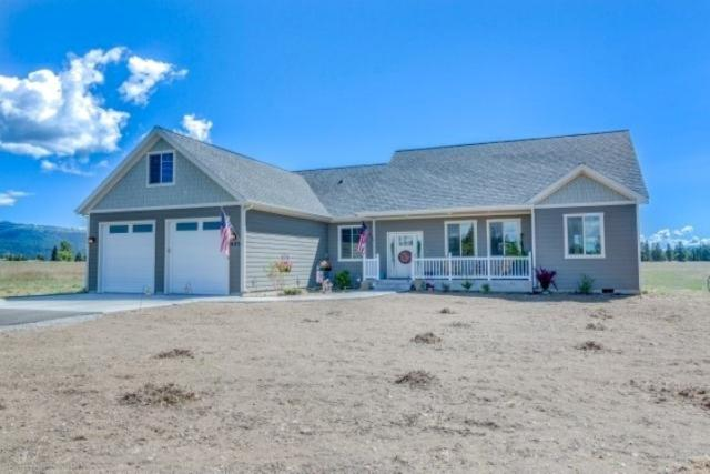 455 Solar Rd, Oldtown, ID 83822 (#201821135) :: Prime Real Estate Group