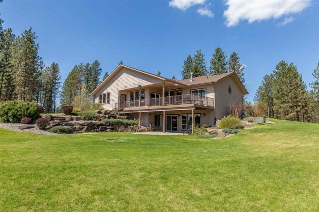 6010 E Lowe Rd, Mead, WA 99021 (#201821209) :: 4 Degrees - Masters