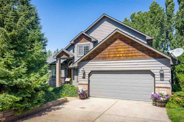 2513 E Nicklaus Ave, Spokane, WA 99223 (#201821225) :: The Spokane Home Guy Group