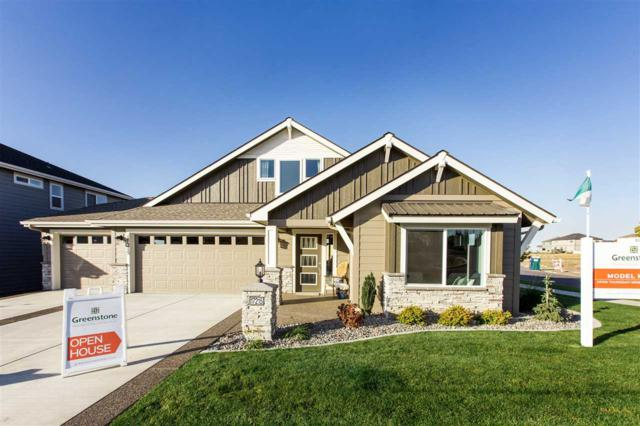 17215 E Barclay Dr, Greenacres, WA 99016 (#201821255) :: The Spokane Home Guy Group