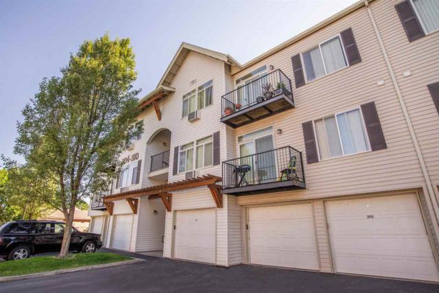 22855 E Country Vista Dr #309, Liberty Lk, WA 99019 (#201821303) :: The Hardie Group