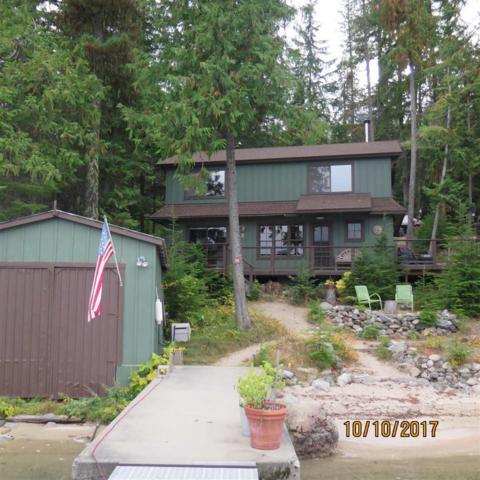 22 S Rocky Point Rd, Coolin, ID 83821 (#201821481) :: 4 Degrees - Masters