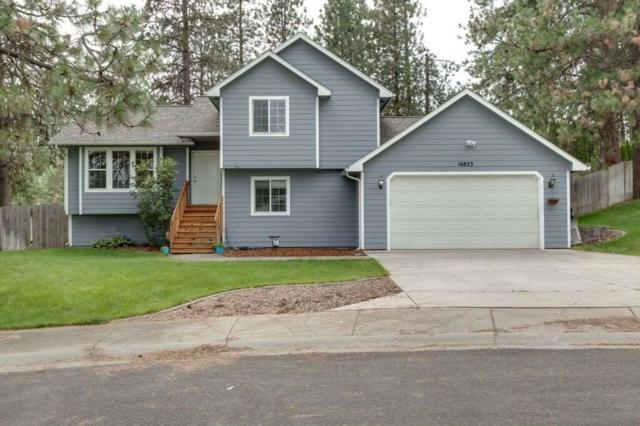 16823 N Mayfair Dr, Colbert, WA 99005 (#201821797) :: The 'Ohana Realty Group Corporate Offices
