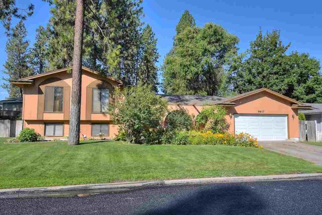 9617 N Arrowhead Rd, Spokane, WA 99208 (#201821838) :: Prime Real Estate Group