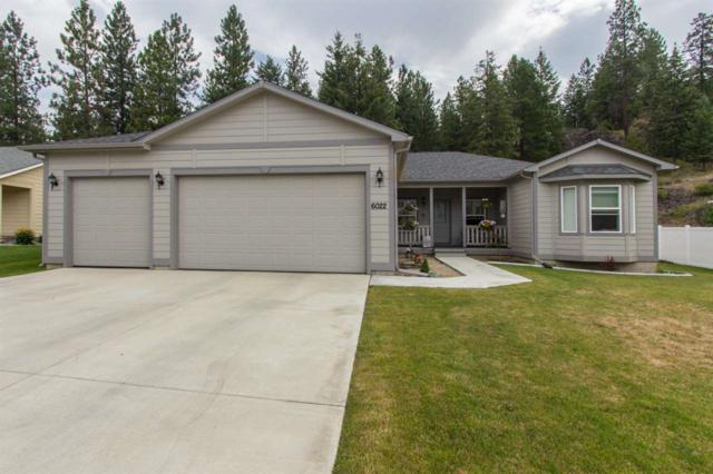 6022 Ruby Way, Nine Mile Falls, WA 99026 (#201821885) :: The Spokane Home Guy Group