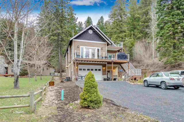 4171 S Westway Dr, Coeur d Alene, ID 83814 (#201821997) :: The Spokane Home Guy Group