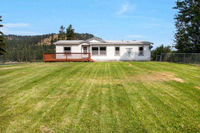 491 Dilling Rd, Cusick, WA 99119 (#201822121) :: The Hardie Group