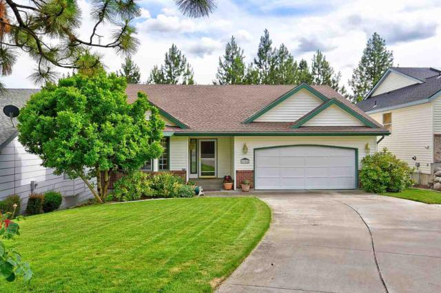 8902 E States Ln, Spokane, WA 99212 (#201822245) :: Prime Real Estate Group