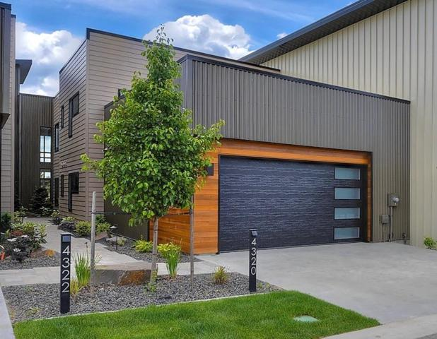 4432 E 23rd Ln, Spokane, WA 99223 (#201822300) :: The Synergy Group