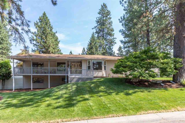 12226 E Sioux Cir, Spokane, WA 99206 (#201822405) :: Prime Real Estate Group