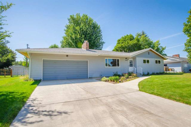 1408 S Fox Rd E Boone Ave, Spokane Valley, WA 99206 (#201822449) :: The Spokane Home Guy Group