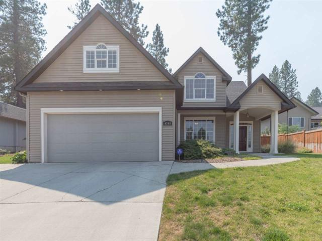 4208 E 14TH Ave, Spokane, WA 99202 (#201822488) :: Prime Real Estate Group