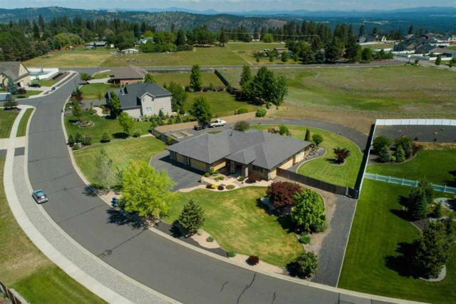 3112 W Westover Ln, Spokane, WA 99208 (#201822535) :: The Hardie Group