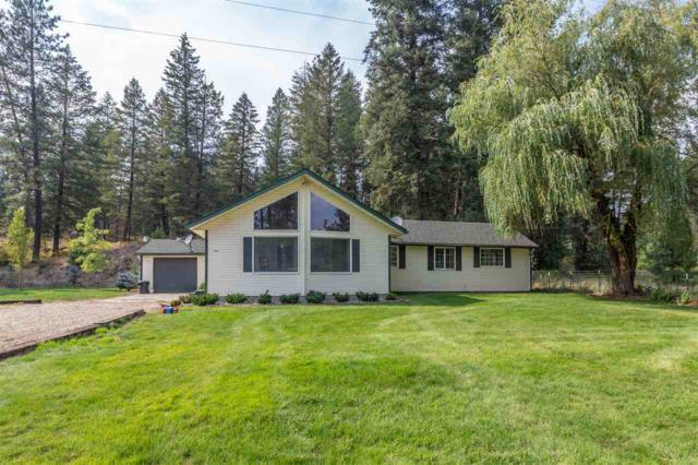 42415 N Elk-Camden Rd, Elk, WA 99009 (#201822540) :: Northwest Professional Real Estate