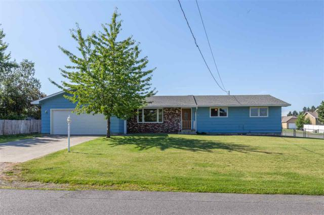 14020 E 12th Ave, Veradale, WA 99037 (#201822635) :: The 'Ohana Realty Group Corporate Offices