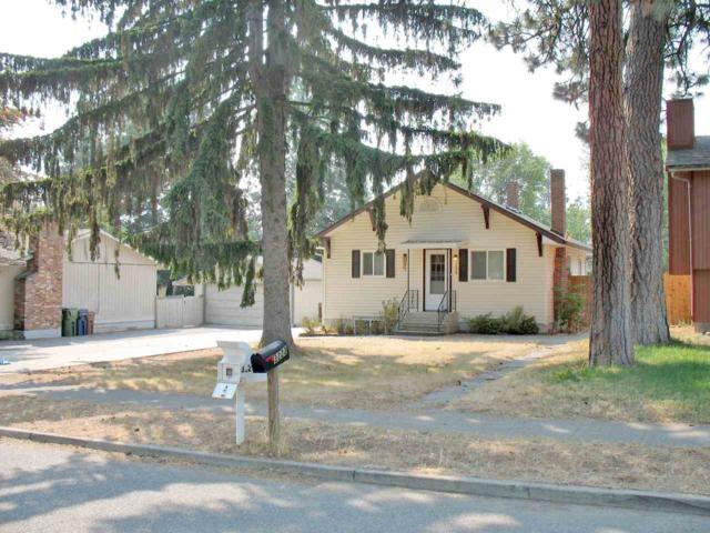 3228 E 35th Ave, Spokane, WA 99223 (#201822699) :: Prime Real Estate Group