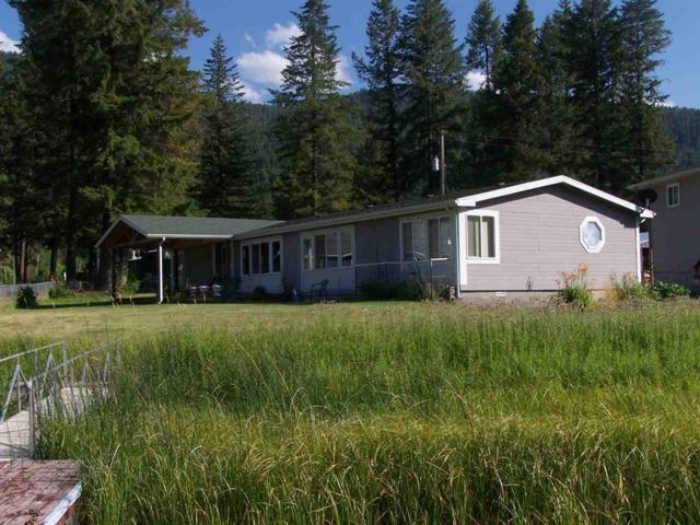 2875 Lopps Rd, Colville, WA 99114 (#201822719) :: 4 Degrees - Masters