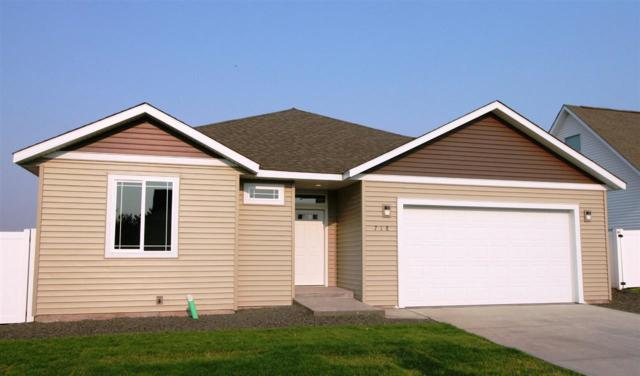 718 S Aspen St, Airway Heights, WA 99001 (#201822721) :: The 'Ohana Realty Group Corporate Offices
