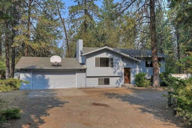15515 N Myrtle St, Mead, WA 99021 (#201822737) :: The 'Ohana Realty Group Corporate Offices