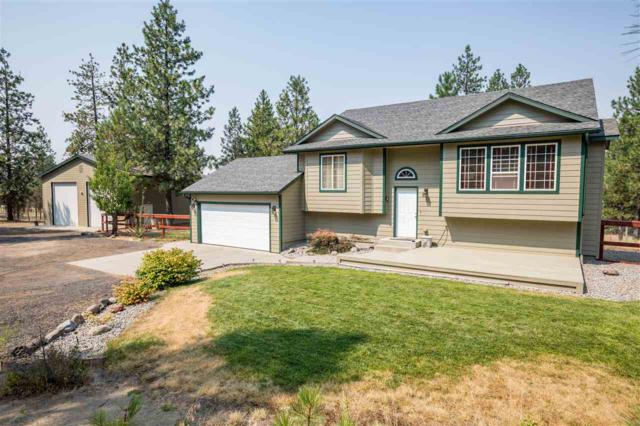 20618 W Penny Ln, Medical Lk, WA 99022 (#201822742) :: The 'Ohana Realty Group Corporate Offices