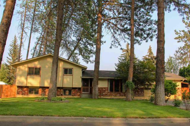 15606 N Meadowglen Ct, Spokane, WA 99208 (#201822823) :: The Spokane Home Guy Group