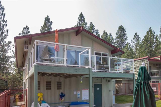 1823 W Northridge Ct #46, Spokane, WA 99208 (#201822835) :: The Spokane Home Guy Group