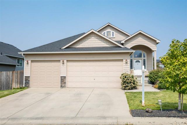 1414 W Summerhill Ct, Spokane, WA 99208 (#201822839) :: The Spokane Home Guy Group