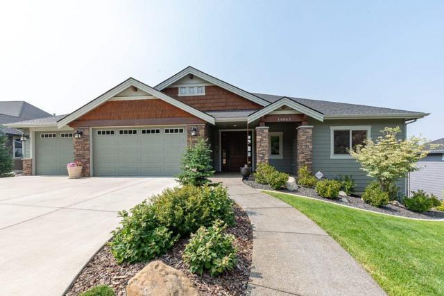 14007 N Wandermere Estates Ln, Spokane, WA 99208 (#201822887) :: The Spokane Home Guy Group