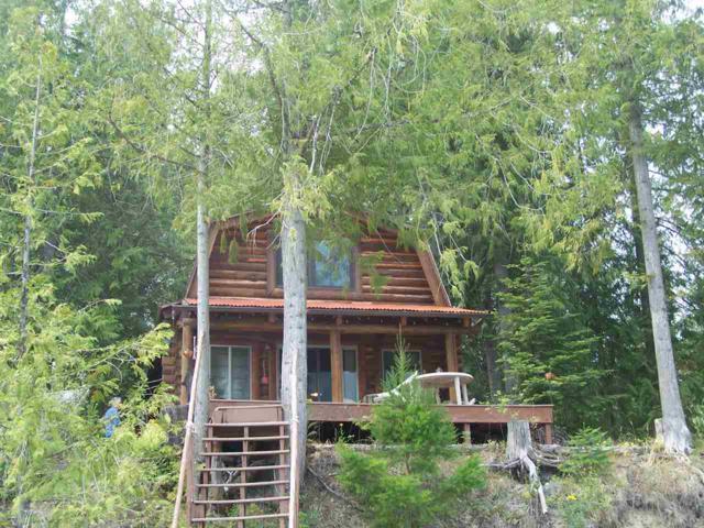 152 Fern N Ln, Cusick, WA 99119 (#201822935) :: Northwest Professional Real Estate