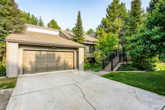 6209 S Ferrall Ct, Spokane, WA 99223 (#201823005) :: Northwest Professional Real Estate