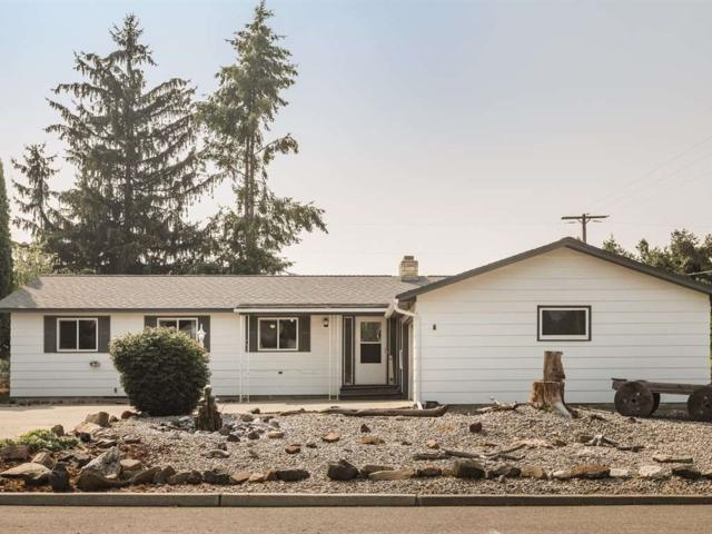 4319 N Vercler Rd, Spokane Valley, WA 99216 (#201823007) :: Northwest Professional Real Estate