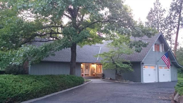 11320 N Kathy Dr, Spokane, WA 99218 (#201823125) :: Prime Real Estate Group