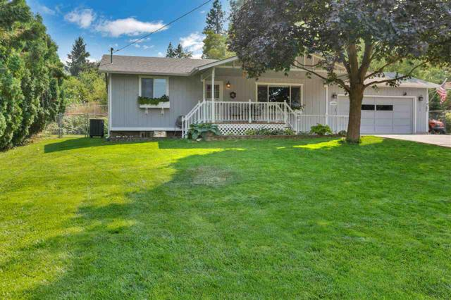 10320 E 6th Ave, Spokane Valley, WA 99206 (#201823164) :: Prime Real Estate Group