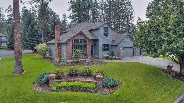 13224 N Whitehouse St, Spokane, WA 99208 (#201823170) :: Prime Real Estate Group
