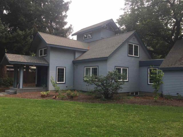 3808 E 19th Ave, Spokane, WA 99223 (#201823179) :: Prime Real Estate Group