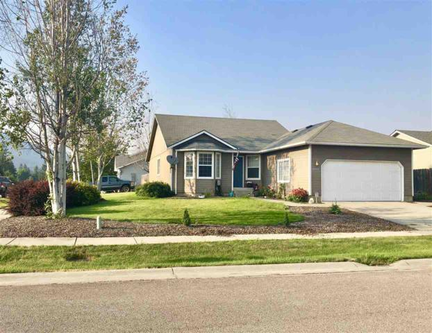 7553 W Robin Rd, Rathdrum/ID, ID 83858 (#201823181) :: Prime Real Estate Group