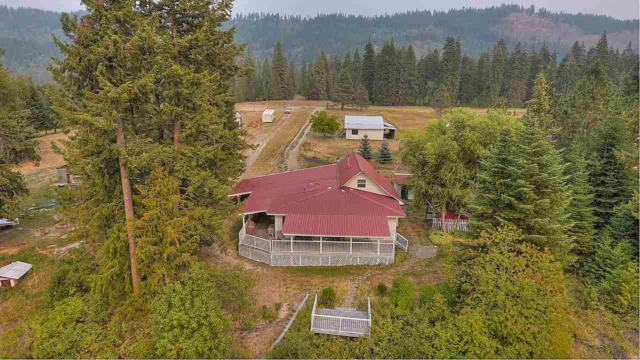 662 Larch Ln, Cusick, WA 99119 (#201823225) :: Northwest Professional Real Estate