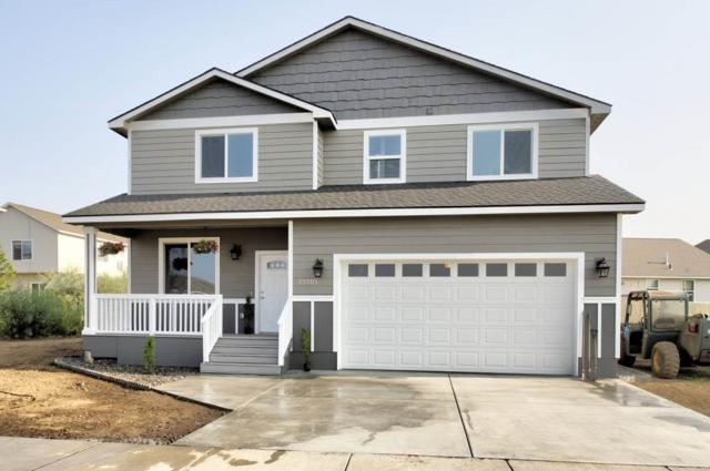 13501 W 10TH Ave, Airway Heights, WA 99224 (#201823837) :: The Synergy Group