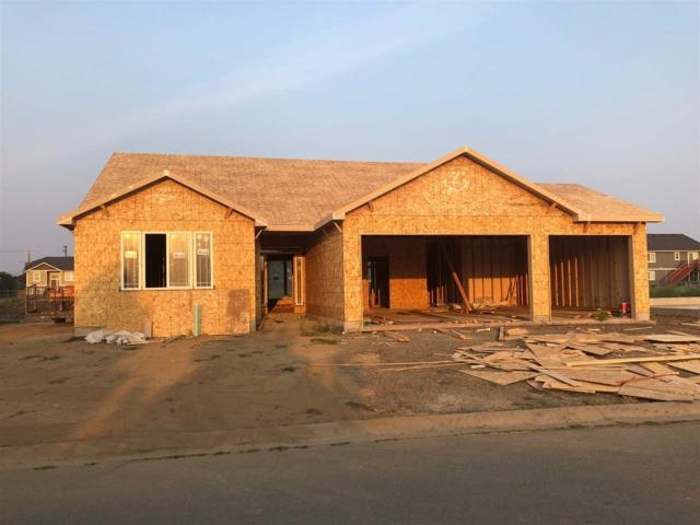 8604 N Maple Ln, Spokane, WA 99208 (#201824083) :: The Hardie Group