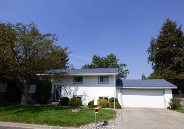 12011 E 31st Ave, Spokane Valley, WA 99206 (#201824094) :: Prime Real Estate Group