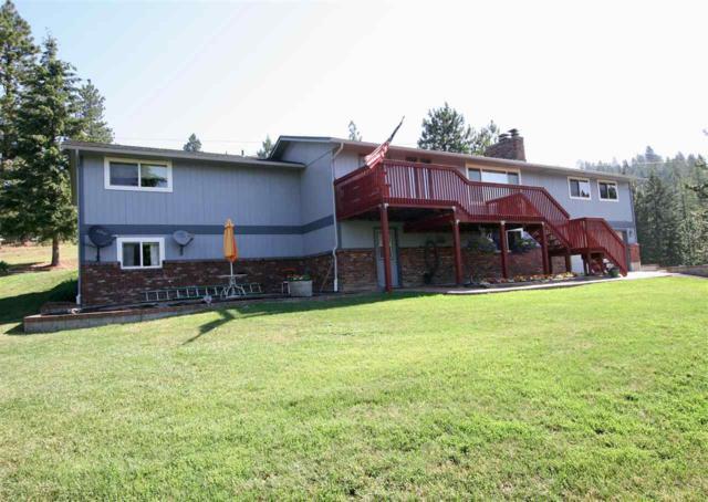 12011 S Harvard Rd, Rockford, WA 99030 (#201824123) :: The Spokane Home Guy Group