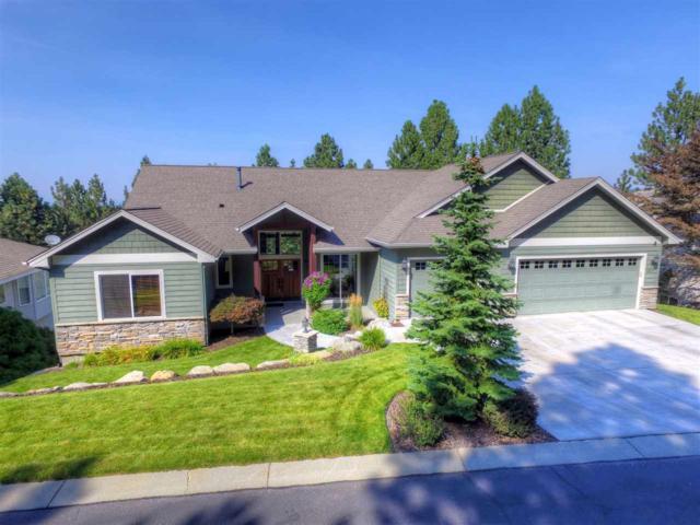 4817 E Gleneagle Ln, Spokane, WA 99223 (#201824187) :: Prime Real Estate Group