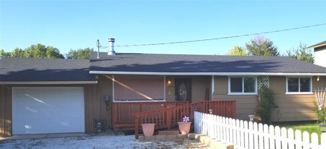 209 E 6th Ave, Deer Park, WA 99006 (#201824208) :: The Synergy Group