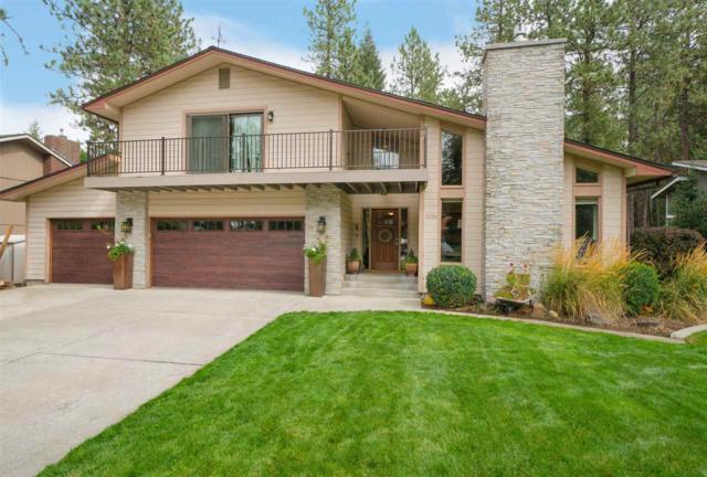1216 W Elmwood Ct, Spokane, WA 99218 (#201824337) :: 4 Degrees - Masters