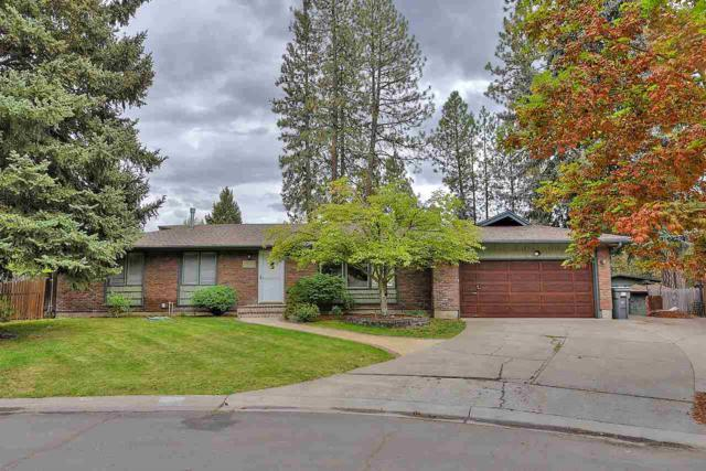 11704 N Highwood Ct, Spokane, WA 99218 (#201824407) :: 4 Degrees - Masters
