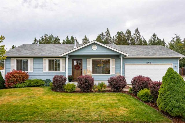 17912 N Franklin Ct, Colbert, WA 99005 (#201824499) :: 4 Degrees - Masters