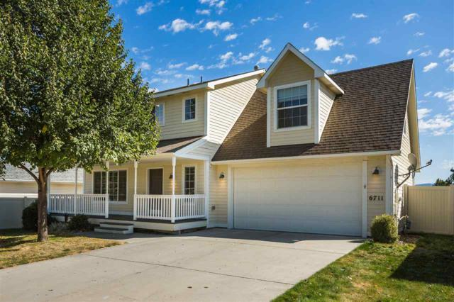 6711 S Baymont Ct, Spokane, WA 99224 (#201824599) :: The Spokane Home Guy Group